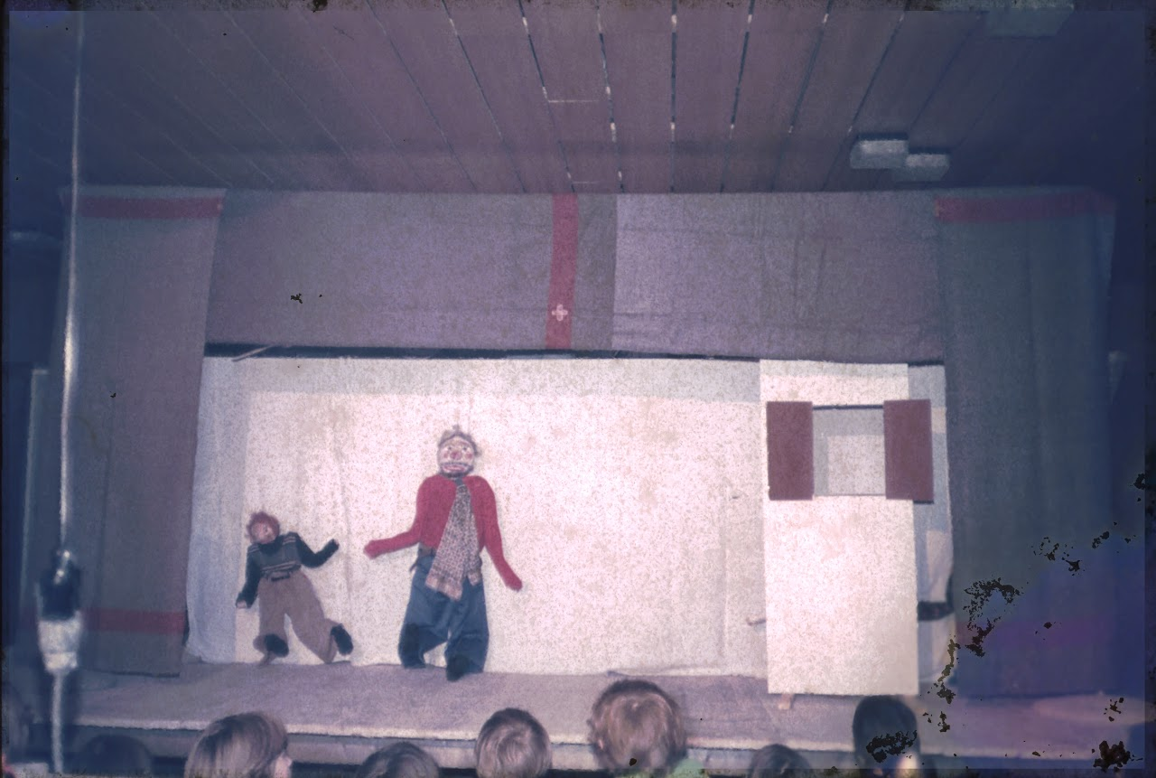 1973 Elternabend - Elternabend73_038