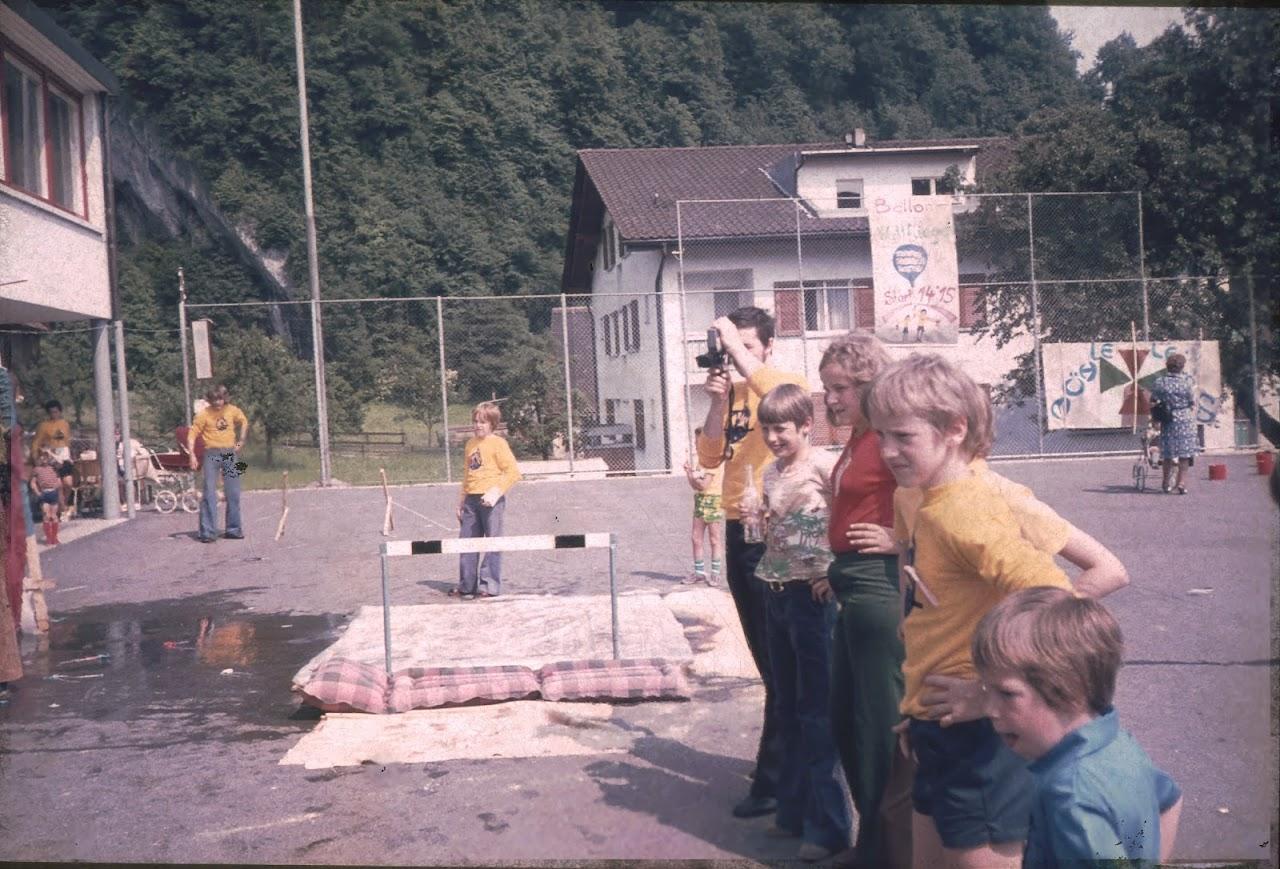 1975 Kluftfest und Elternabend - neu_057