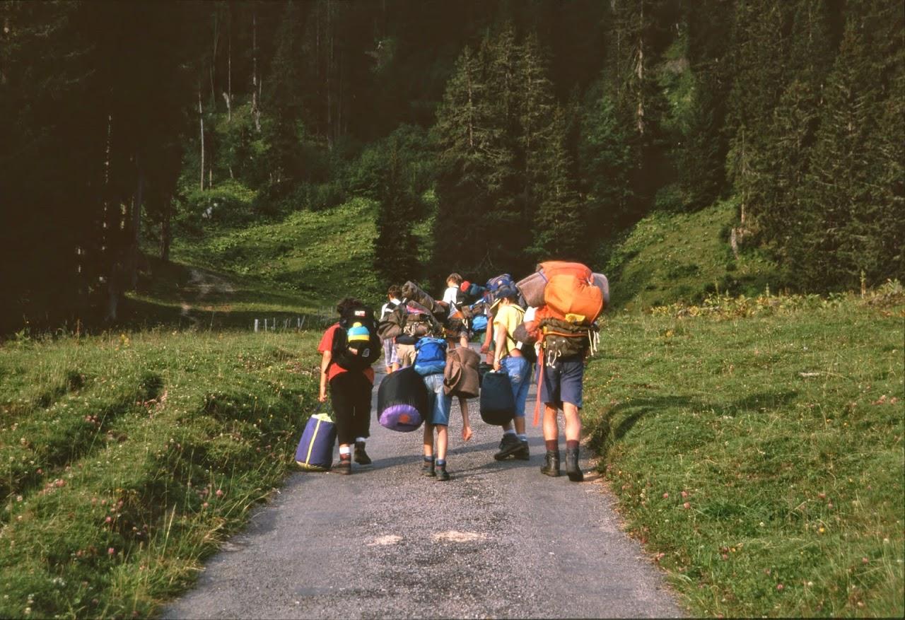 1997 Sommerlager - Sola97_116