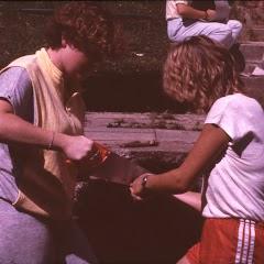 1985 Sommerlager - Sola85_227