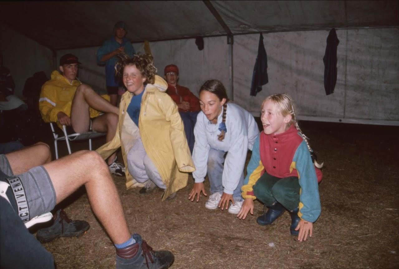 1996 Sommerlager - Sola96_076