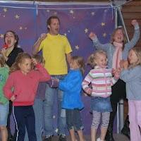 Kampeerweekend 2008 Vrijdag en Zaterdag - PICT4800