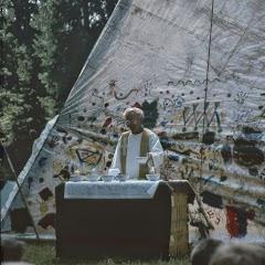 1994 Sommerlager - Sola94_099