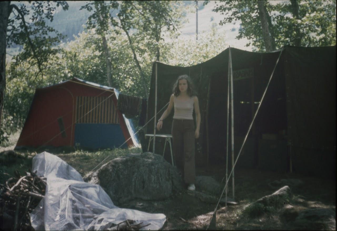 1972 Sommerlager - Sola72_116