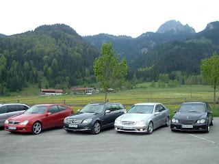 2010-05-22-deutsche-alpenstrasse-070 -