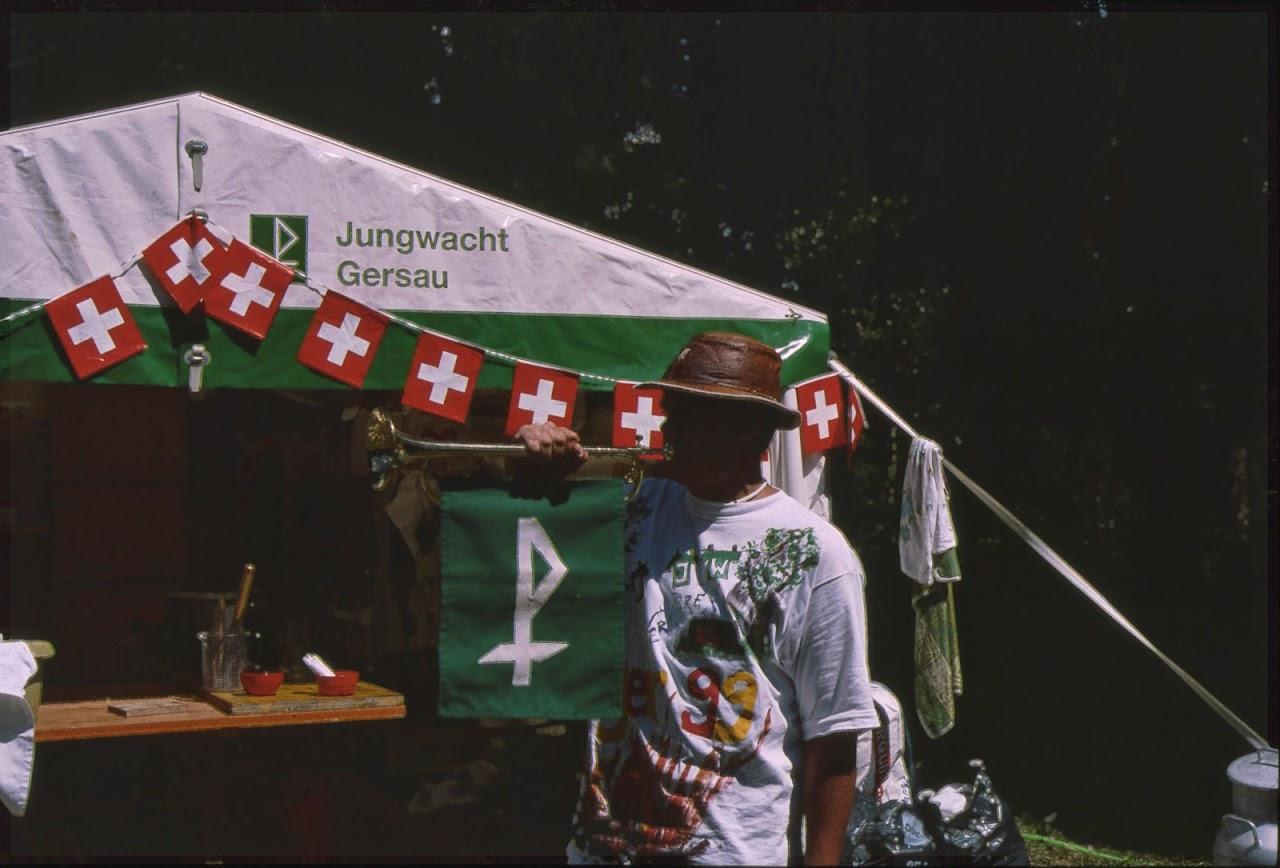 1999 Sommerlager - Sola99_102