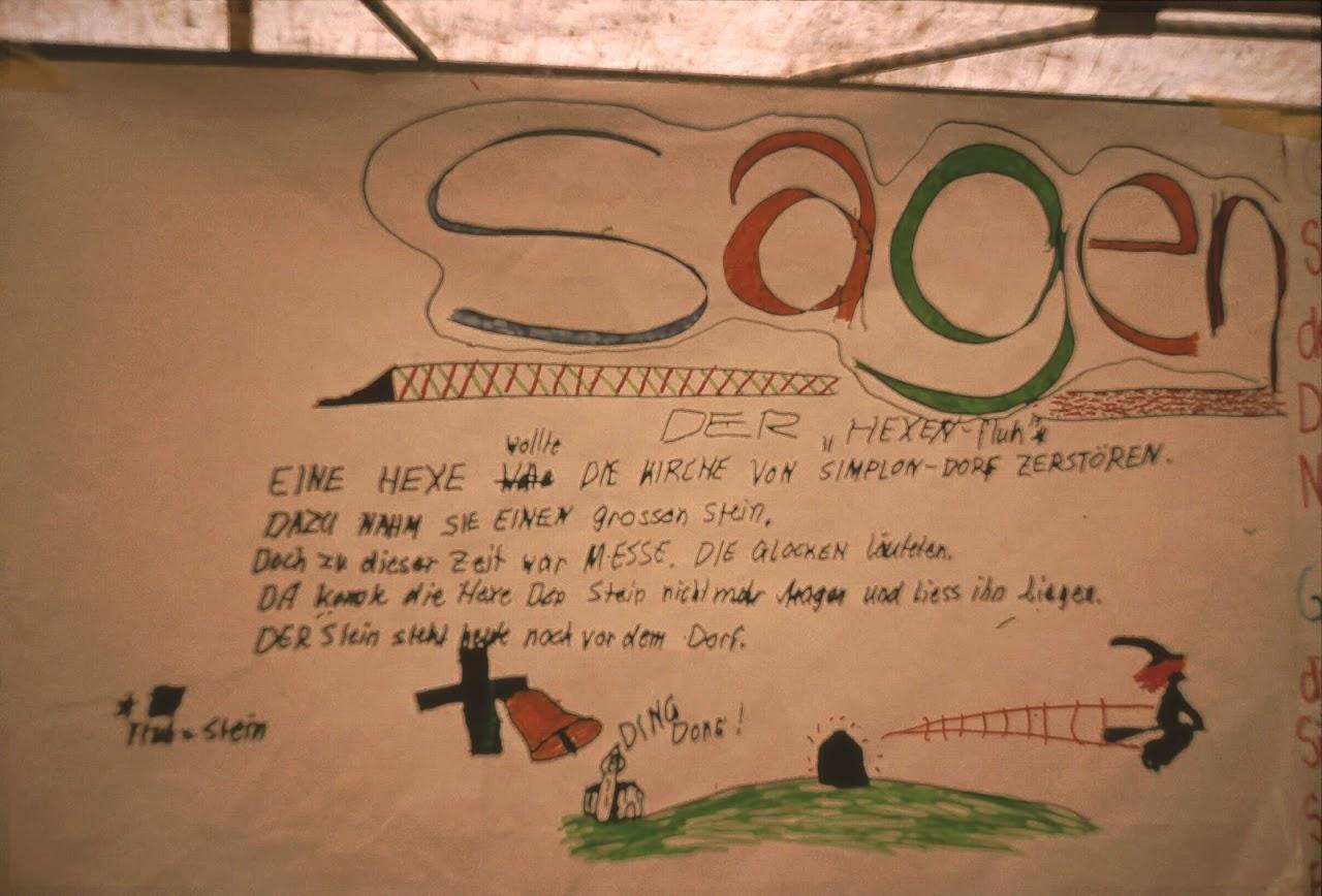 1995 Sommerlager - Sola95_014