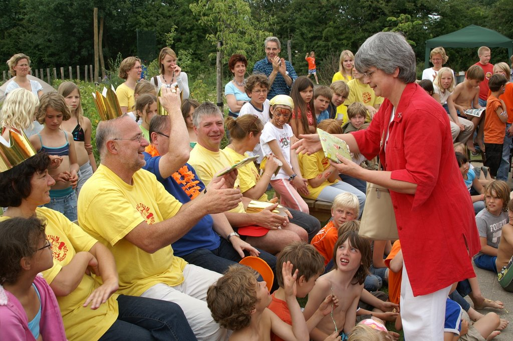 Kampeerweekend 2008 - PICT4946