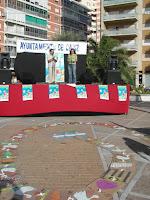 019 Primavera Solidaria 25.06.05