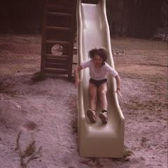 1986 Sommerlager BR - SolaBR86_142