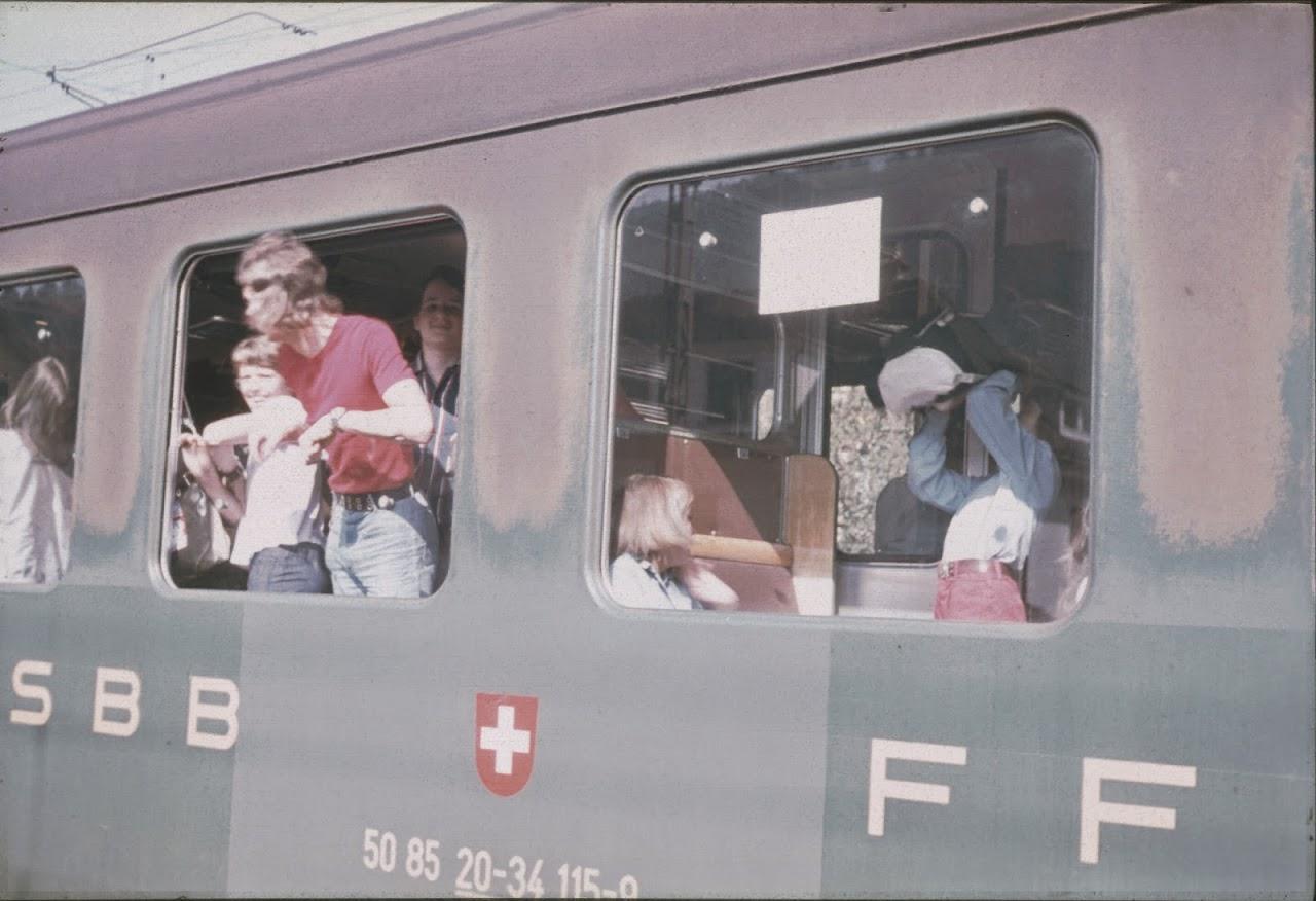 1974 Sommerlager - Sola74_085