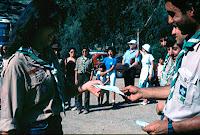 campamento verano 83 (16)