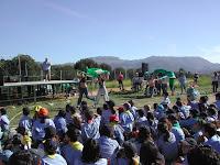 086.Jamboree