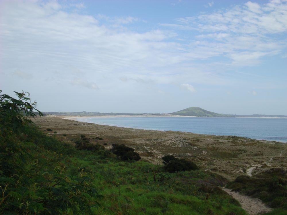 Karikari Beach