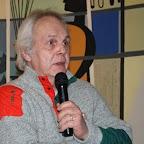 bernhard_9novembre2008.jpg