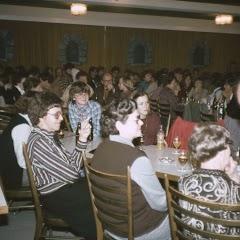 1980 Unterhaltungsabend - UAbend80_040