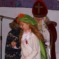 St. Klaasfeest 2005 - PICT0052