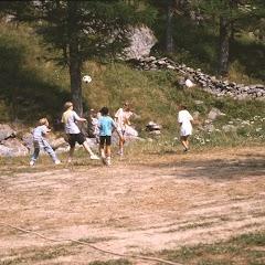 1995 Sommerlager - Sola95_173