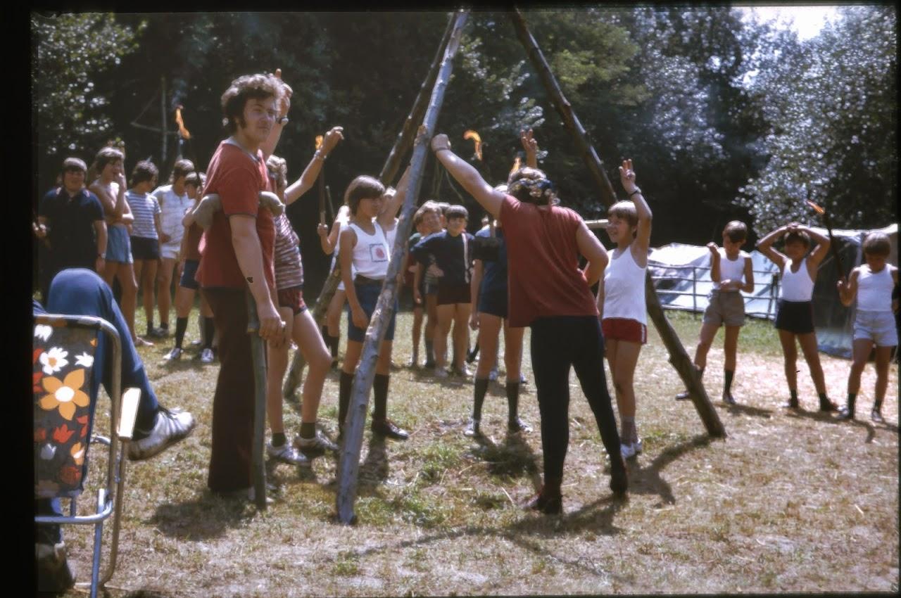 1972 Sommerlager - Sola72_141