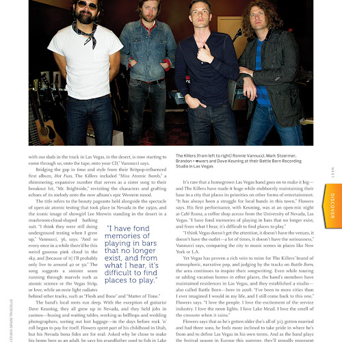 2012-09 Vegas Rated - p.89