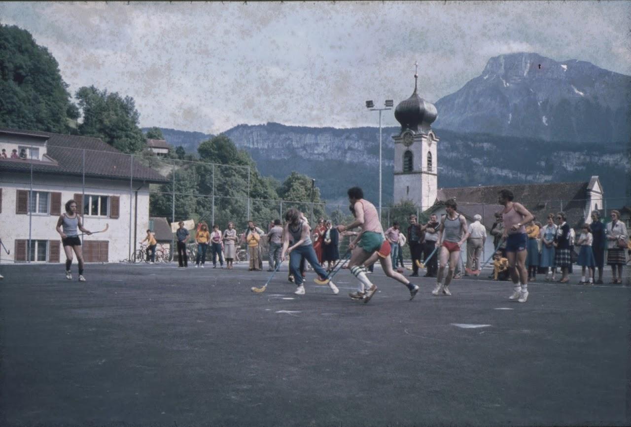 1980 Lokalfest - Lokalfest80_013