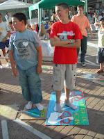 051 Primavera Solidaria 25.06.05