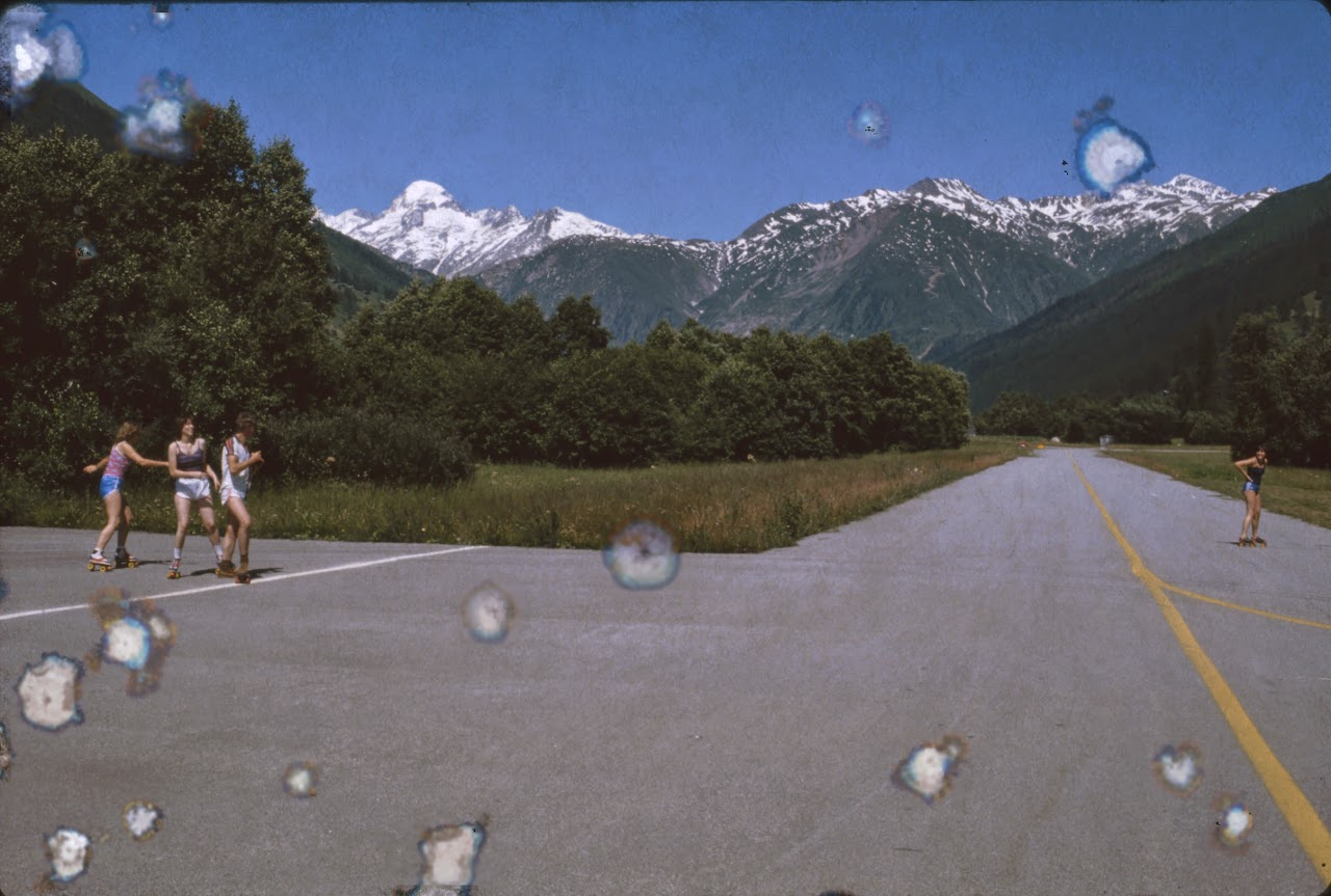 1982 Sommerlager - Sola82_183