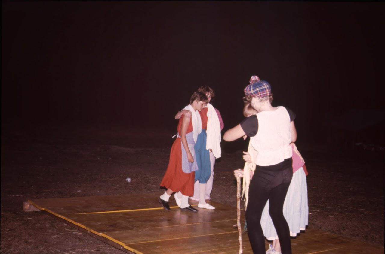1986 Sommerlager BR - SolaBR86_202
