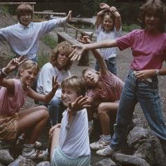 1989 Sommerlager - Sola89_033
