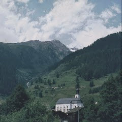 1989 Sommerlager - Sola89_131