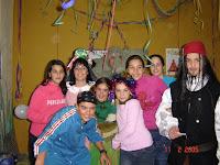 019 fiesta carnaval 11.02.05