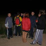 Noční výsadek starších (1)