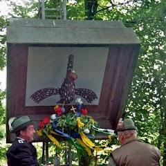 2008 An der Vogelstange