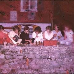 1985 Sommerlager - Sola85_259