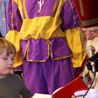 SinterKlaas 2007 - PICT3777