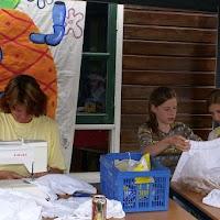 Kampeerweekend  23,24 juni 2006 - kwk_2006 048