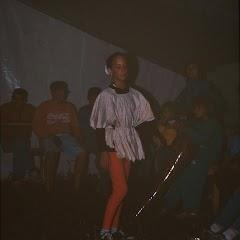 1995 Sommerlager - Sola95_112