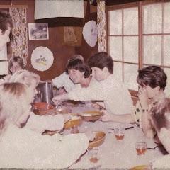 1985 Sommerlager - Sola85_236