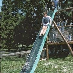 1994 Sommerlager - Sola94_089