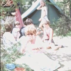 1986 Sommerlager JW - SolaJW86_041