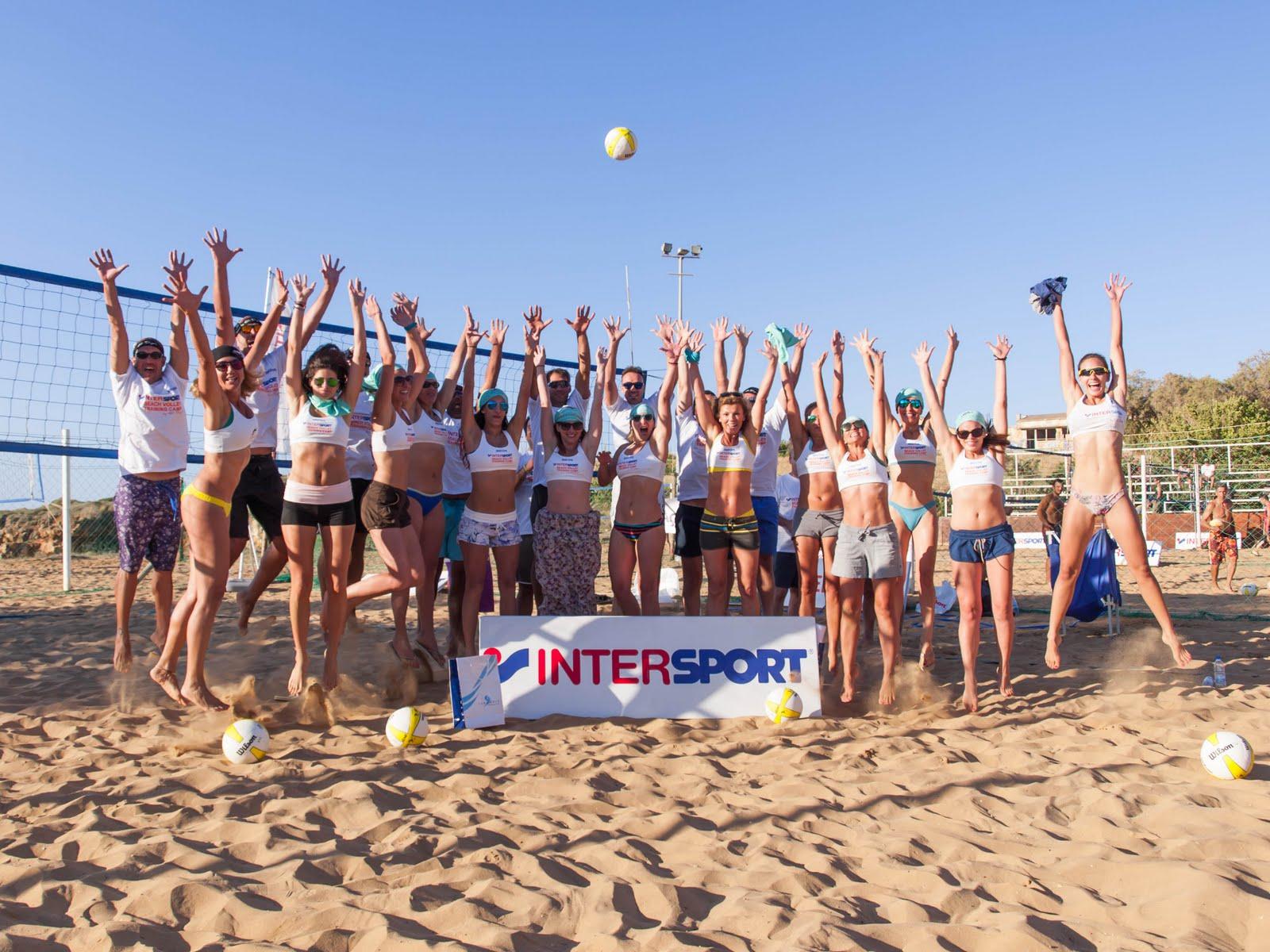 VSC Training & Open Tournament, 2013