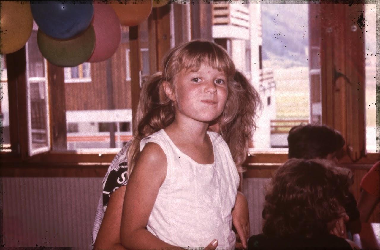 1986 Sommerlager BR - SolaBR86_032