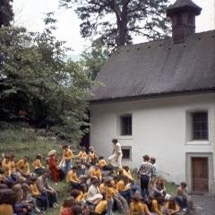 1981 Jugendsonntag - Juso81_001