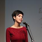 Az Aranymetszés duó megzenésített verseket ad elő