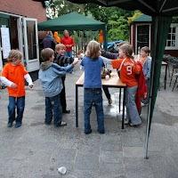Kampeerweekend 2010 Deel 2 - DSC_1647