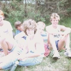 1986 Sommerlager JW - SolaJW86_034