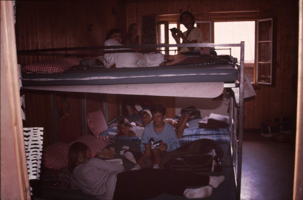 1986 Sommerlager BR - SolaBR86_004