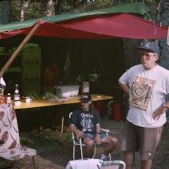1995 Sommerlager - Sola95_048