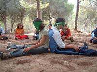 031.acampada.inauguracion