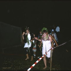 1993 Sommerlager - Sola93_050